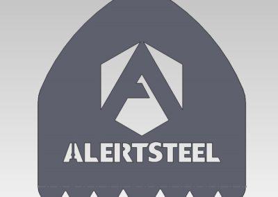 Alert-Steel2
