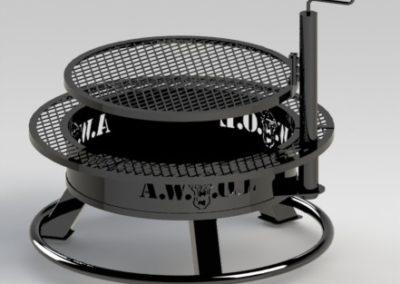Awol-Fire-Pit2