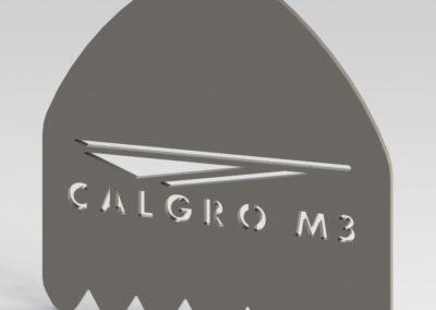 Calgro-m32