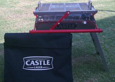 Castel-Front2