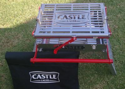 Castel-top2