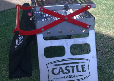 Castle-Side2