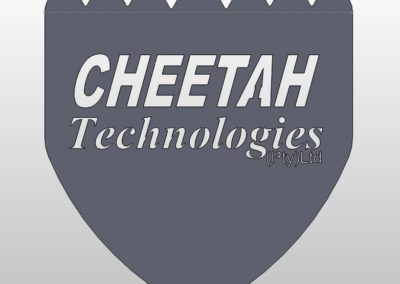 Cheetah-Tech2