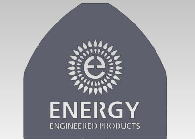 Energy-Products2