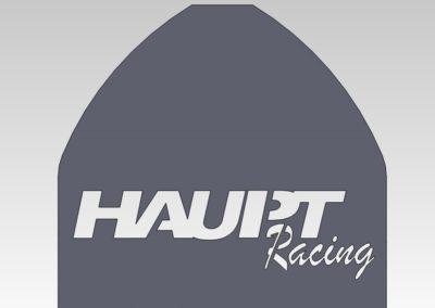 Gaupt-Racing2