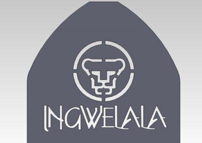 Ingwelala2