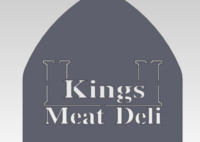 Kings-Meat2
