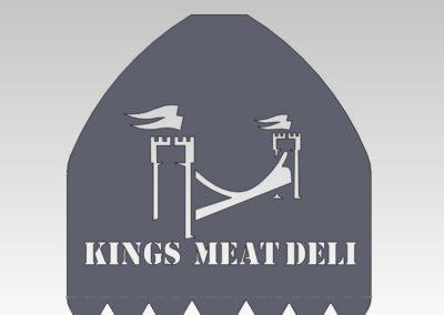 Kngs-Meat-Deli2