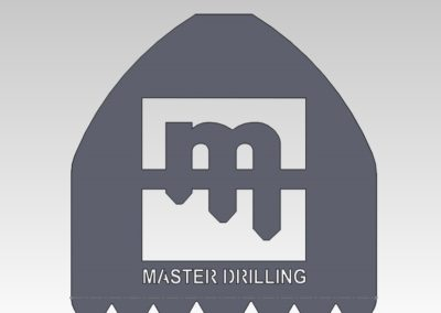Master-Drilling2
