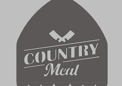 Meat-Country2