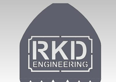 RKD-Engineering2