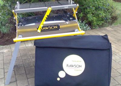 Rawson-Front2