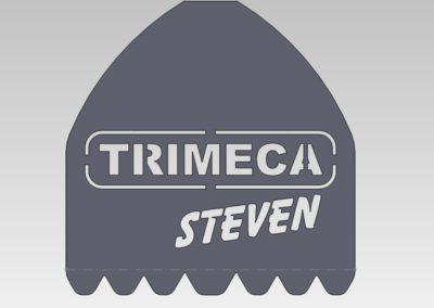 Trimeca-Steven2