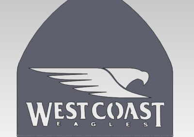 Westcoast-Eagles2