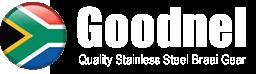 Goodnel