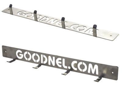 The Goodnel Brag Rack